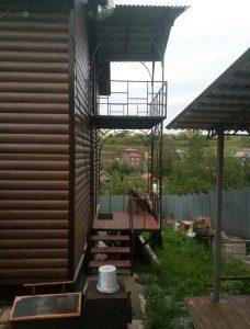 Сварка аргоном в Култаево - алюминия, нержавейки, титана, чугуна, дисков