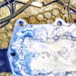 Аргонодуговая сварка деталей и металлов, алюминий, нержавейка, чугун, титан.