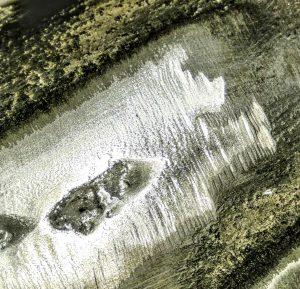 argon arc welding