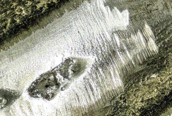 Сварка алюминиевого ресивера
