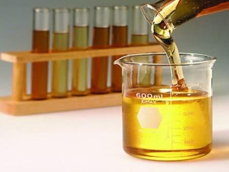 Переработка и утилизация масел и нефтепродуктов в Перми