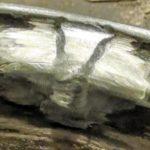 сварка литого диска BMW